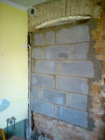 remont_20100318_1079235585