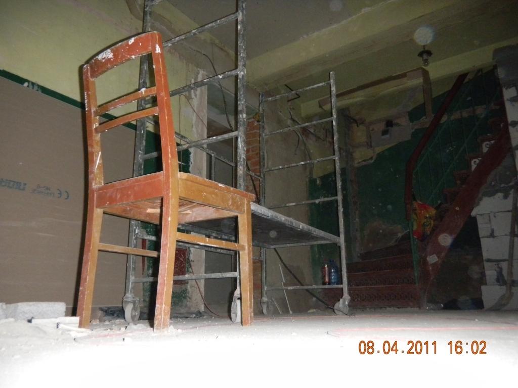 remont_hotelu_20110425_2056994307