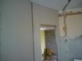 remont_20100320_1258818271
