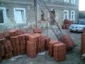 remont_cz2_20100716_1271628146