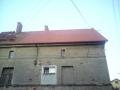 remont_cz2_20100716_2001482115