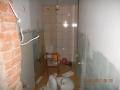 remont_hotelu_20110425_1352243024