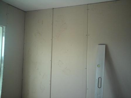 remont_20100318_1421972504