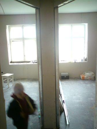 remont_20100320_1799790834