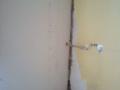 remont_20100402_1548921918