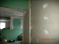 2012_20120506_1103326083