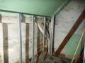 2012_20120506_1155374940