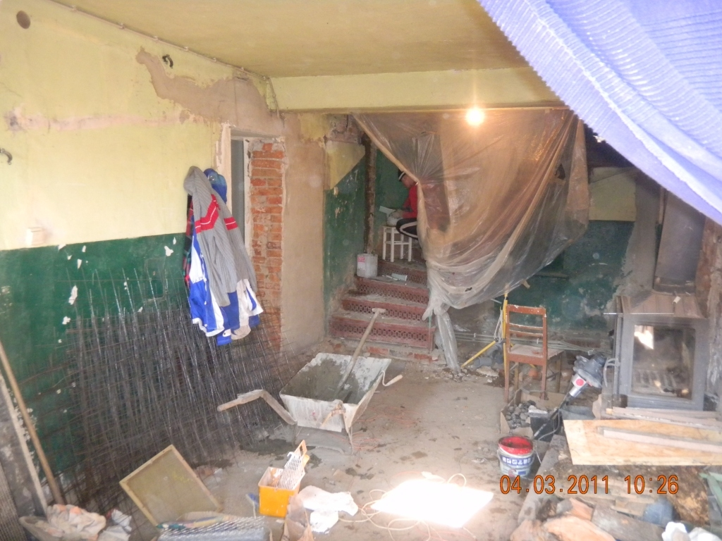 cdn_20110310_1134287831