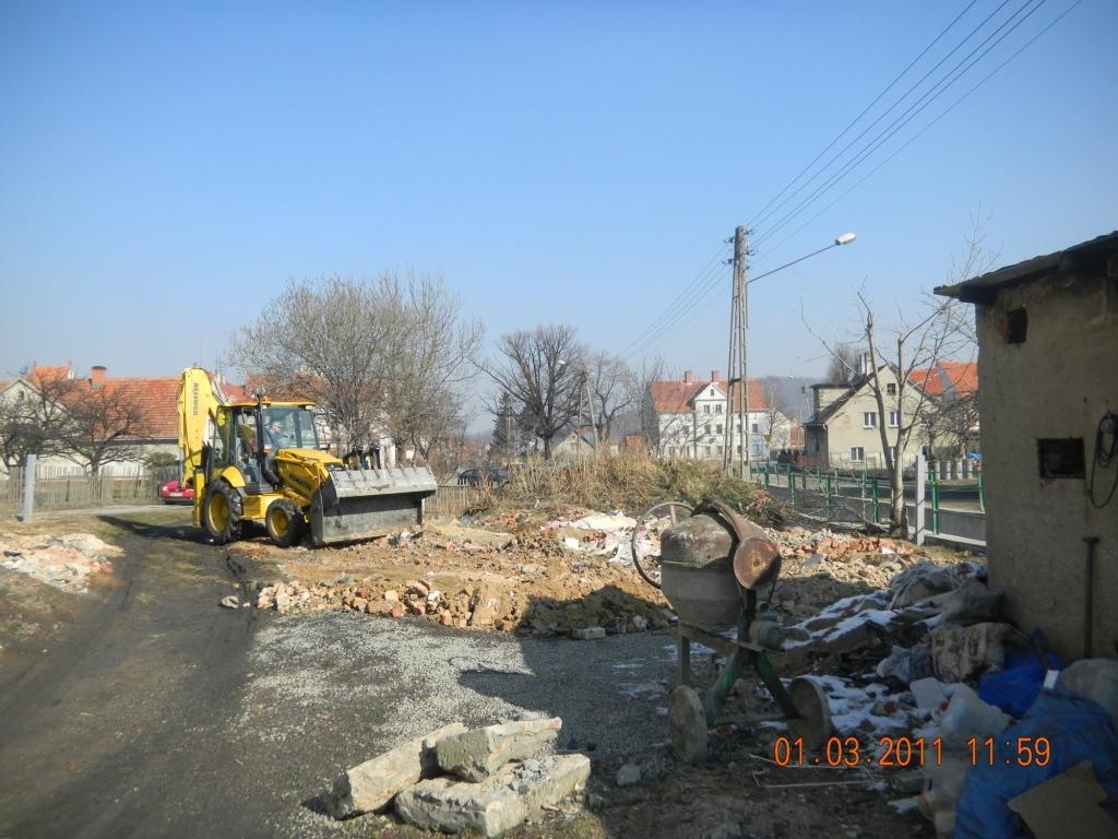 cdn_20110310_1193512625