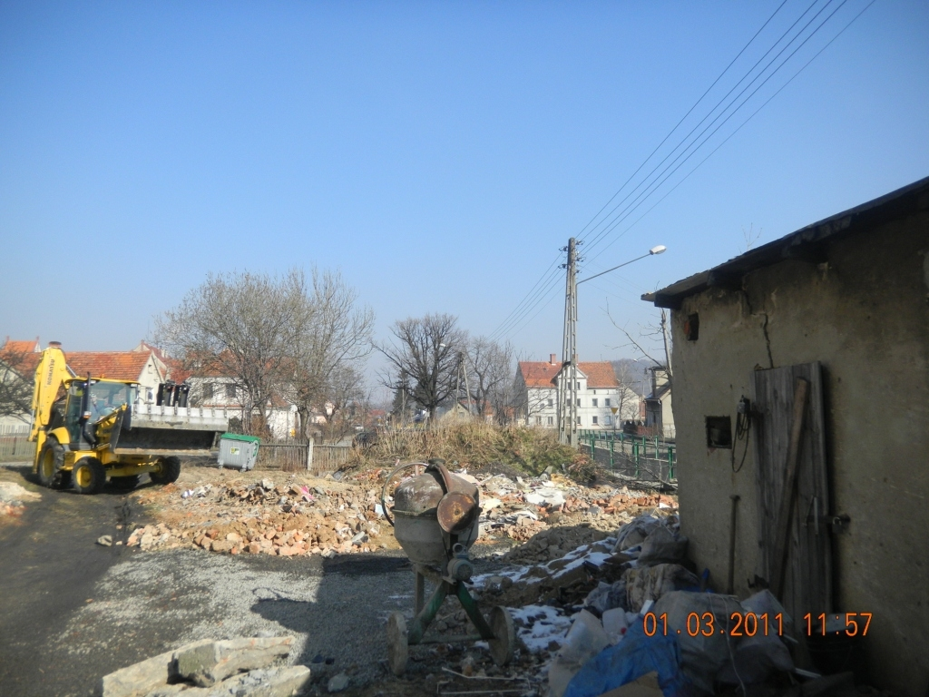 cdn_20110310_1221589477