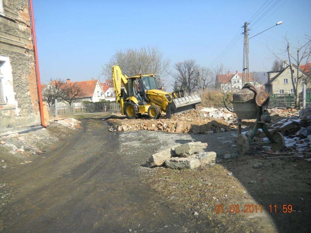 cdn_20110310_1558428997