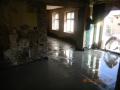 cdn_20110310_1772038871