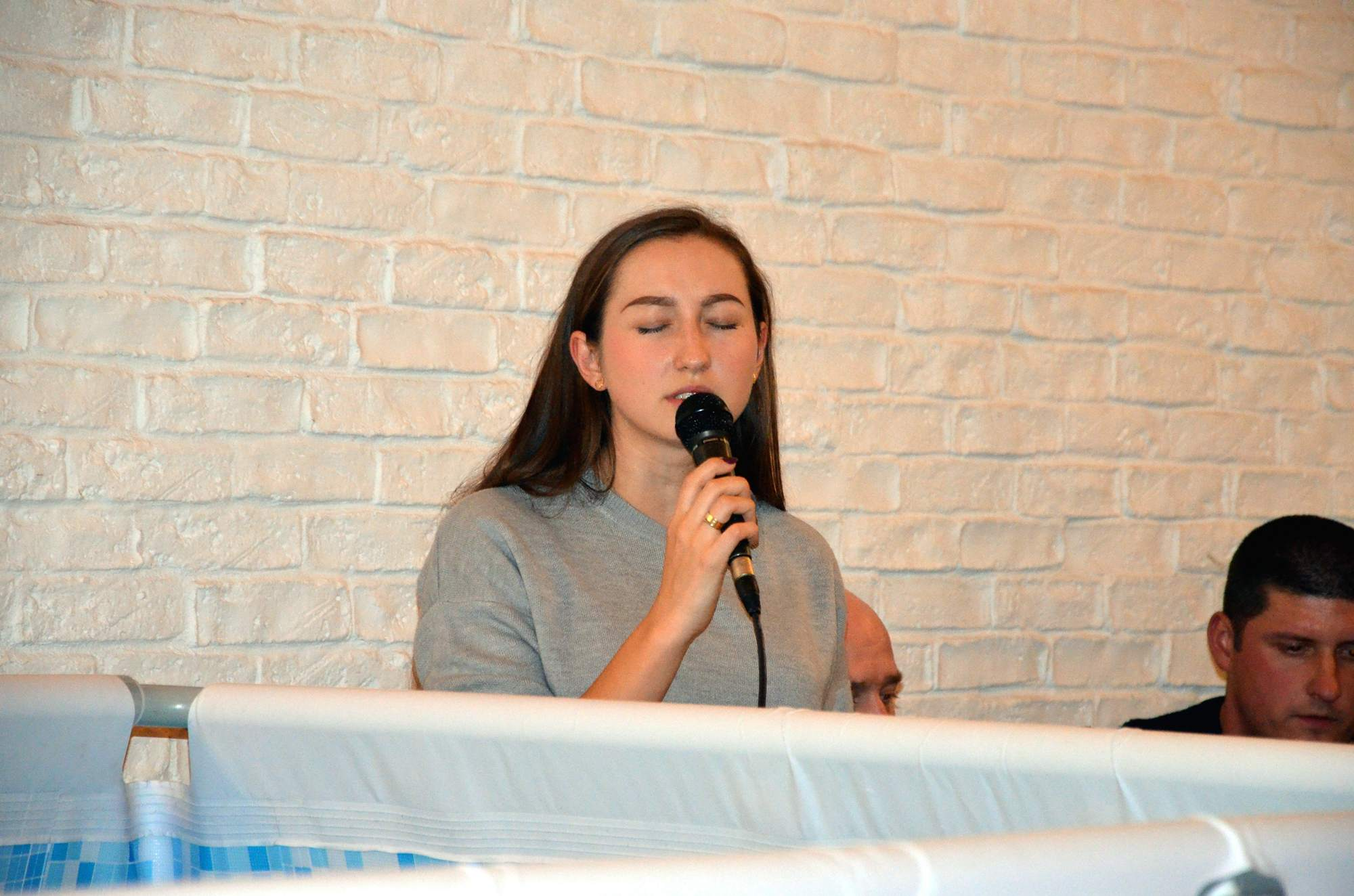 chrzest (20)