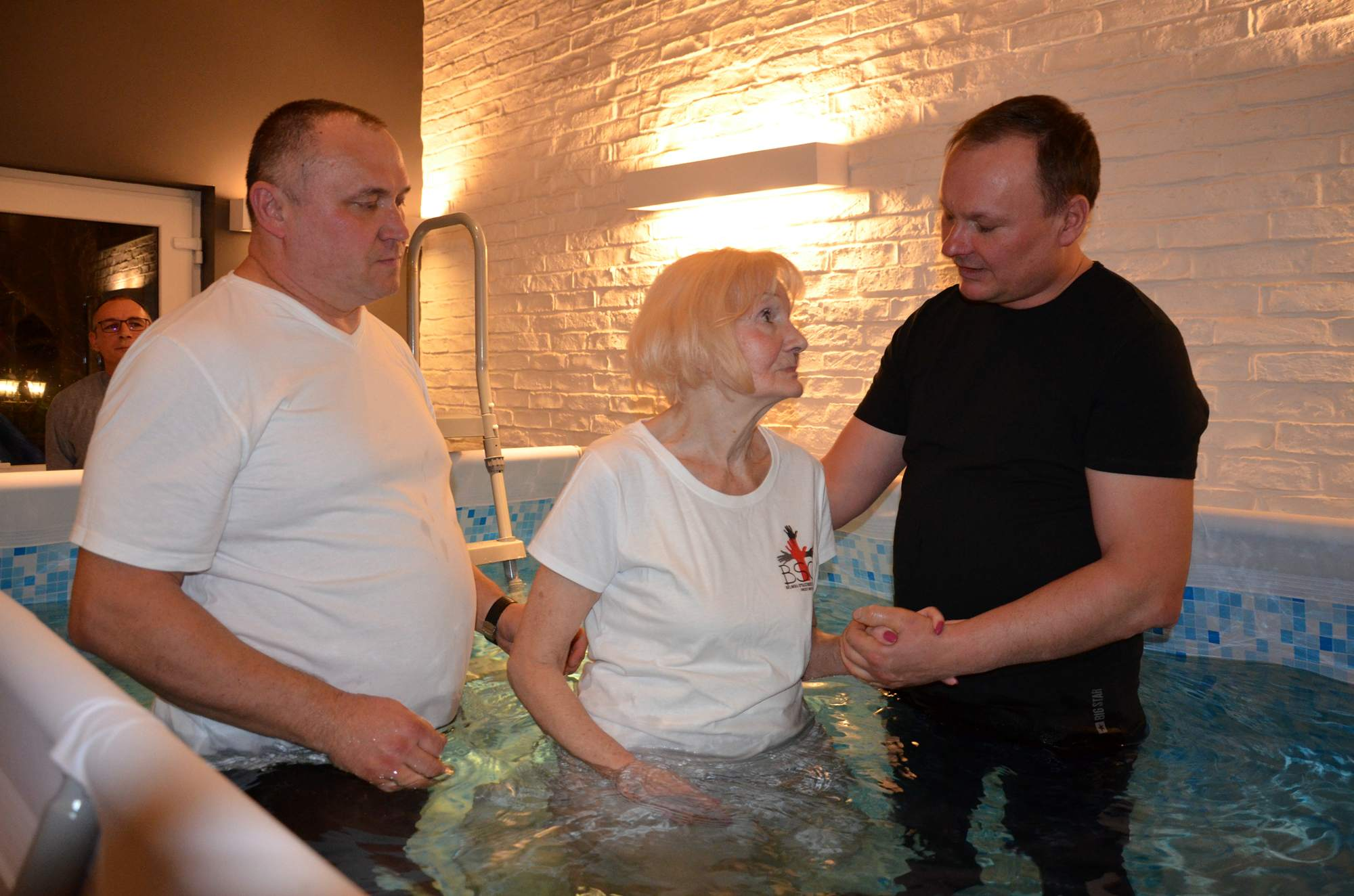 chrzest (29)