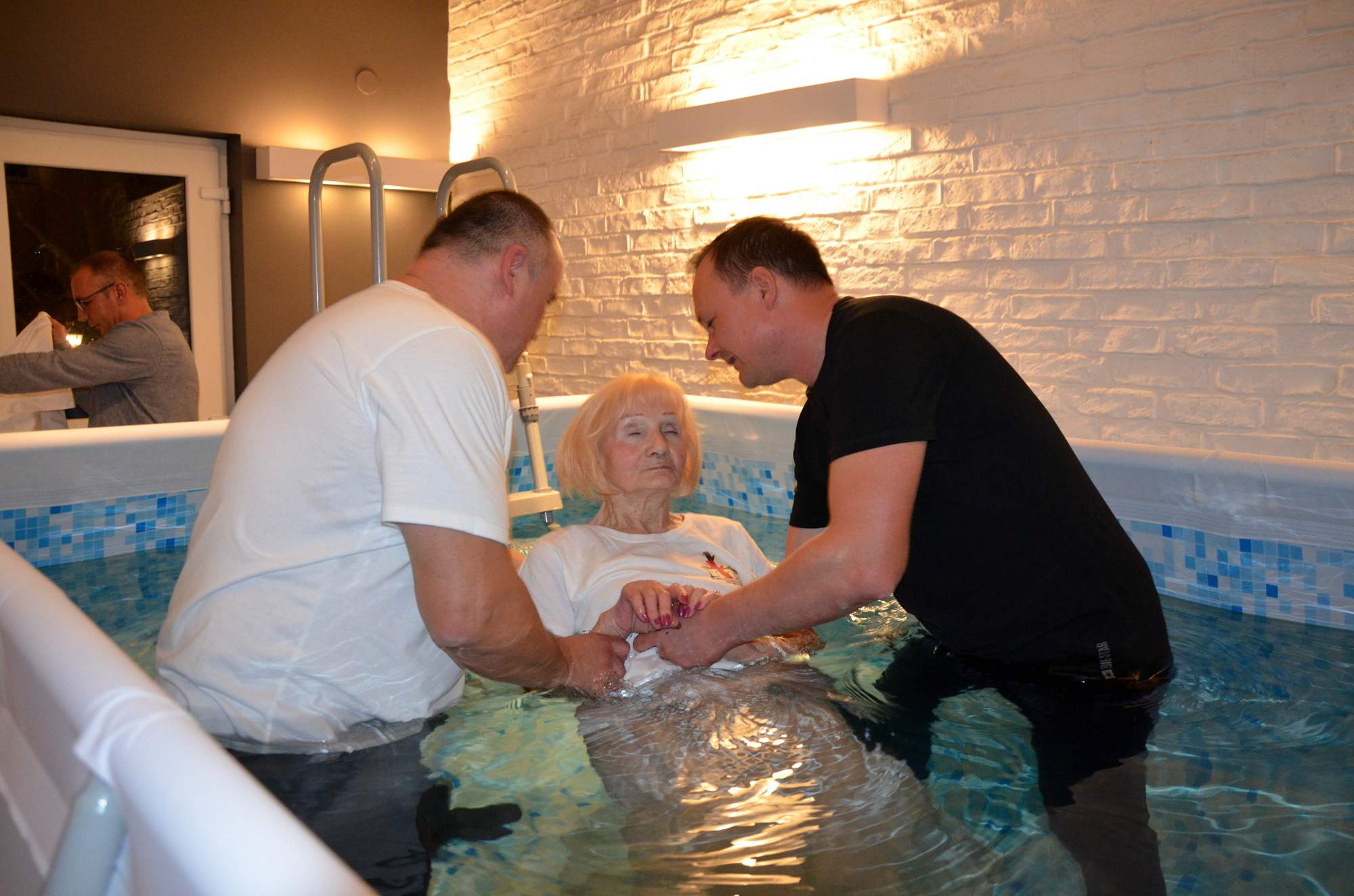 chrzest (30)