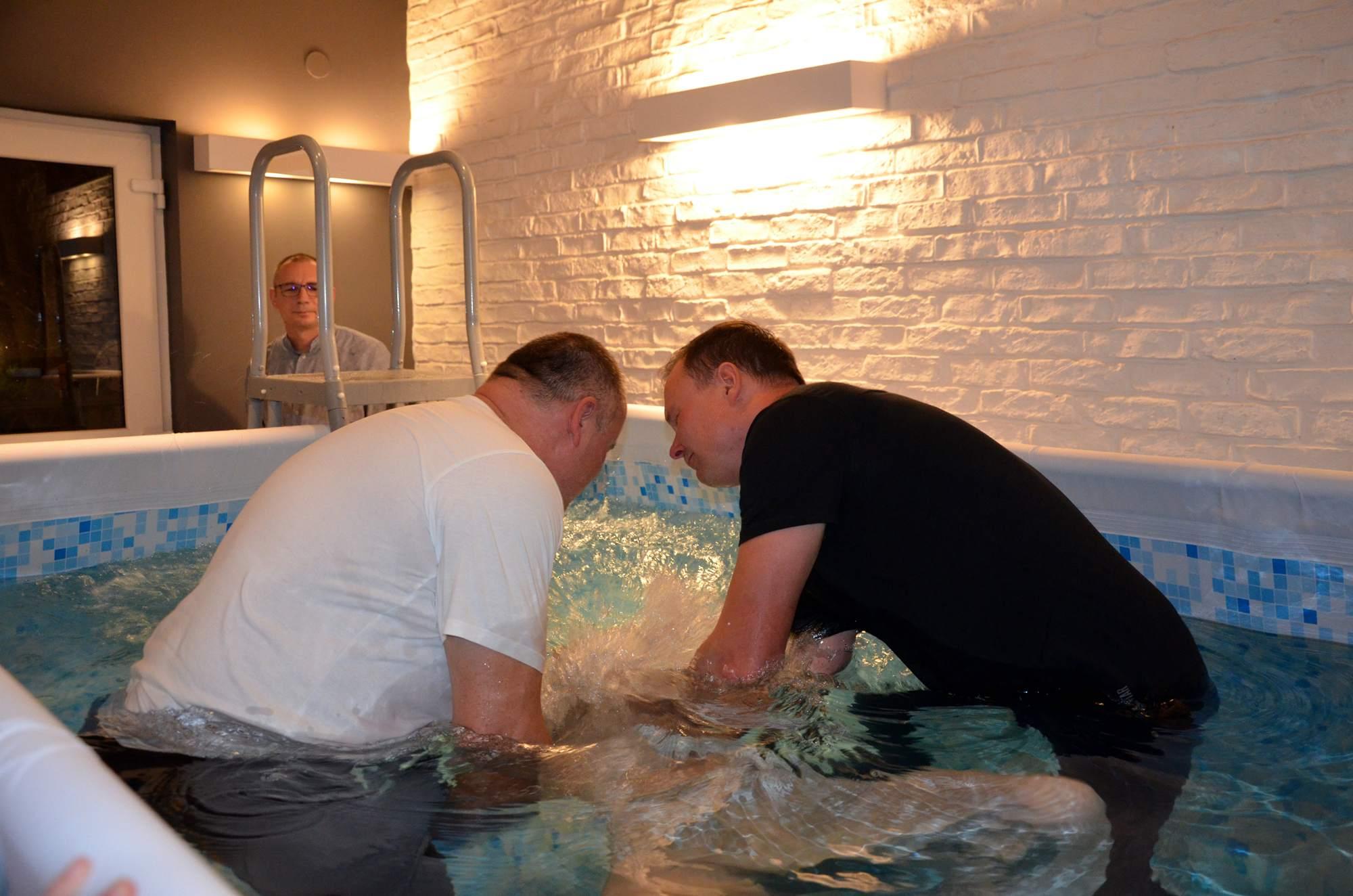chrzest (36)