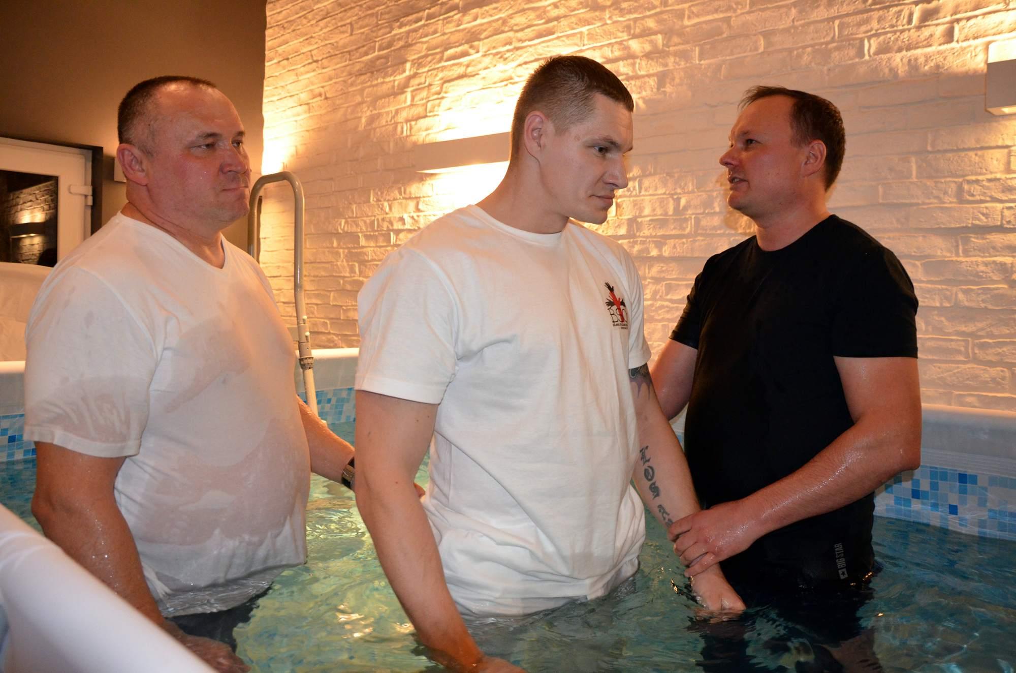 chrzest (40)