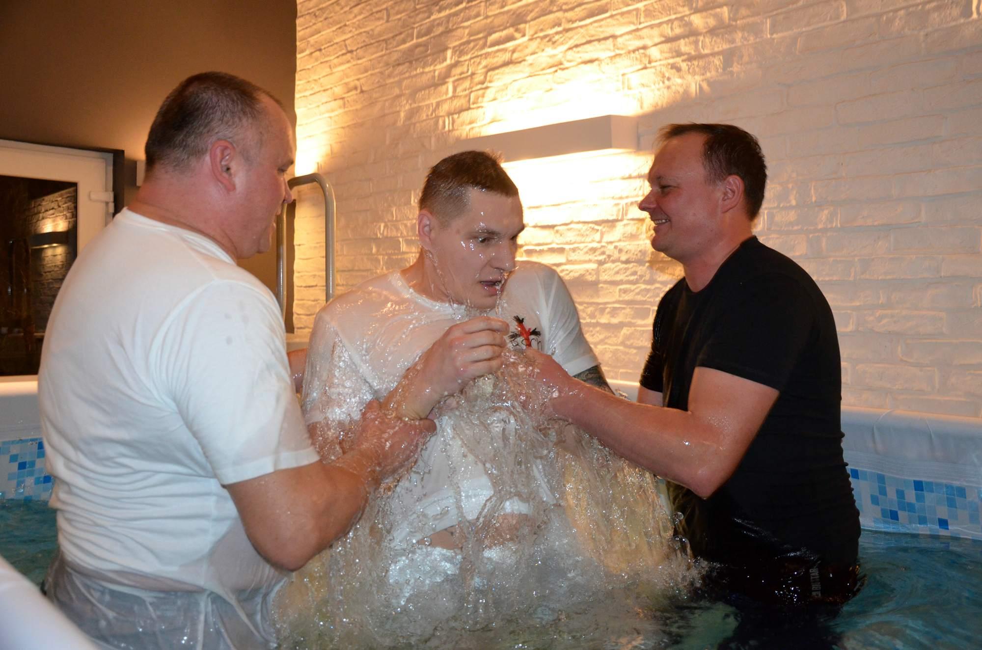 chrzest (42)