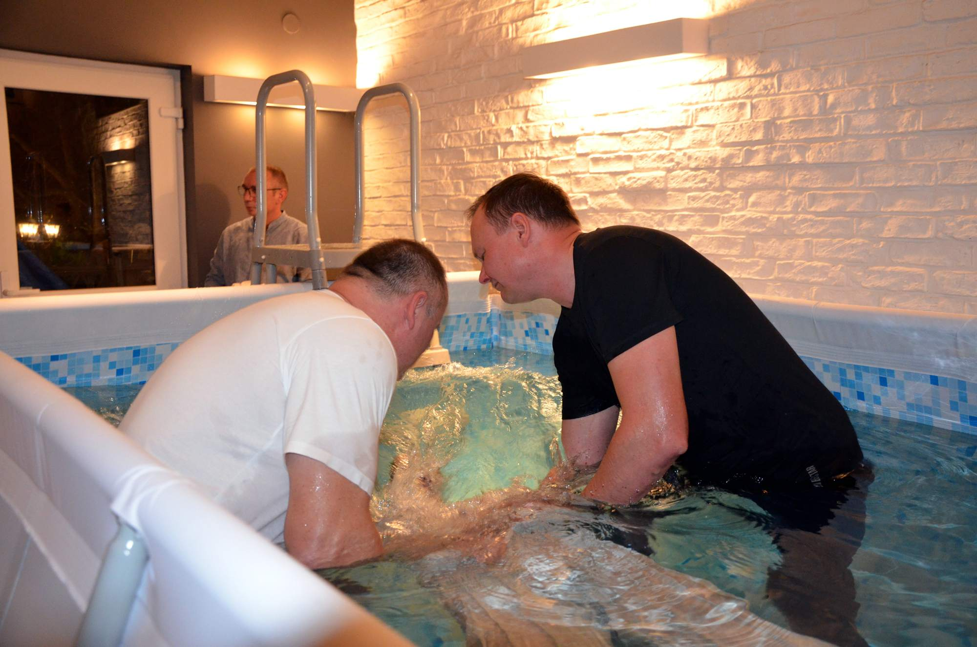 chrzest (45)