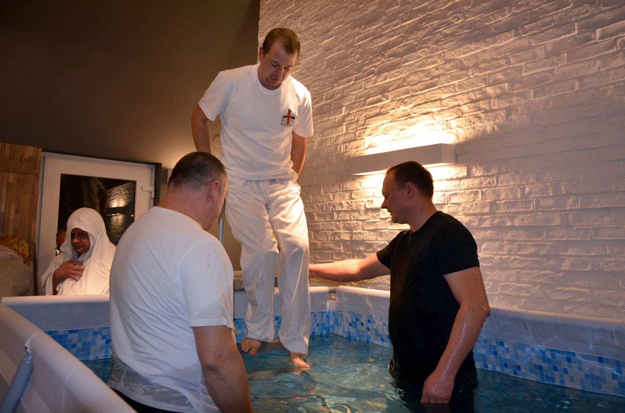 chrzest (47)