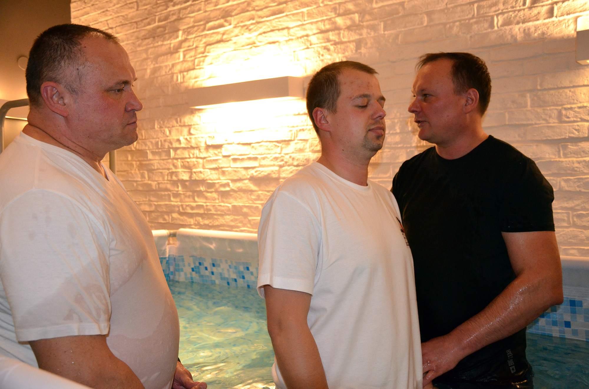 chrzest (48)