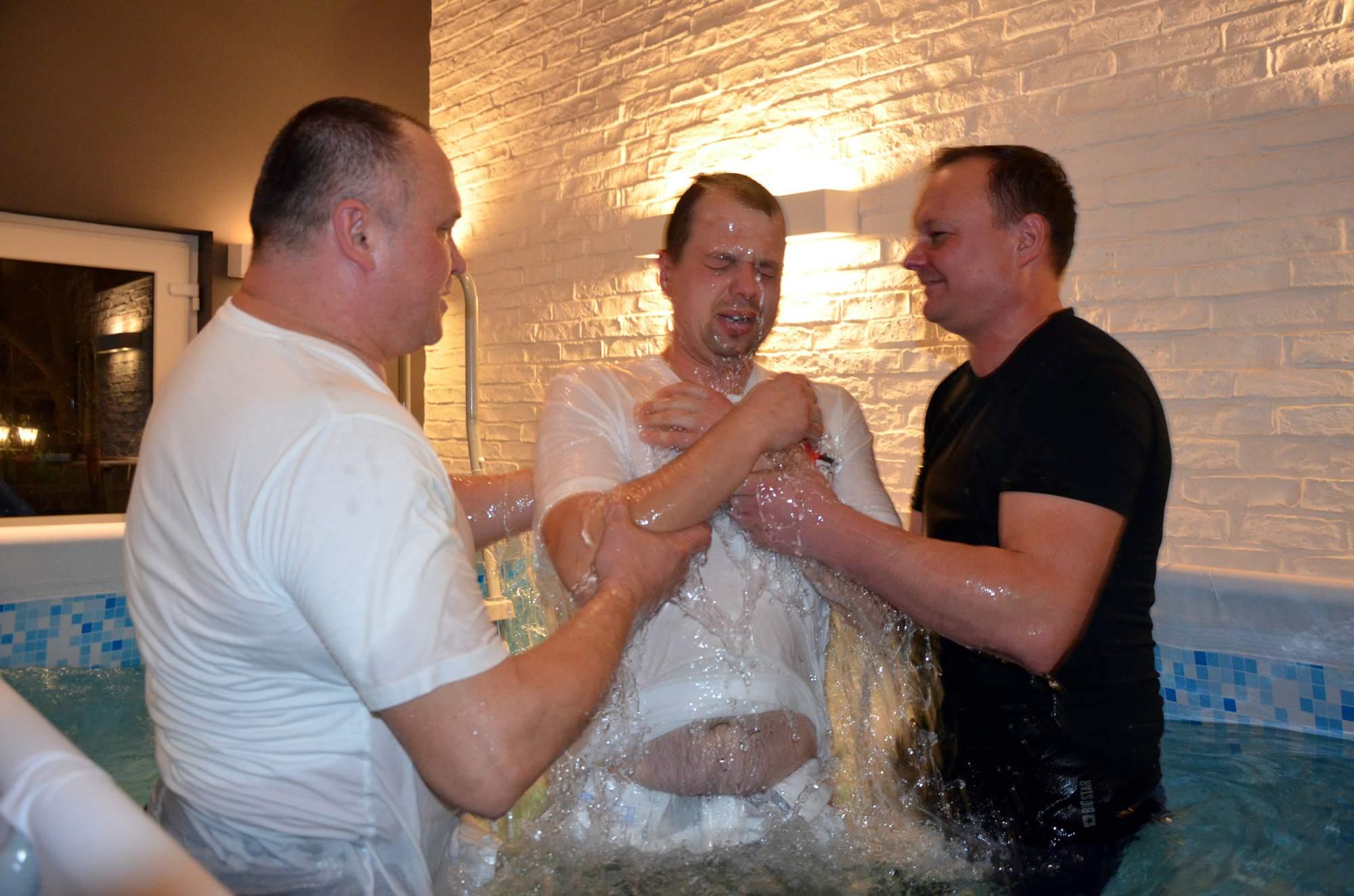 chrzest (50)