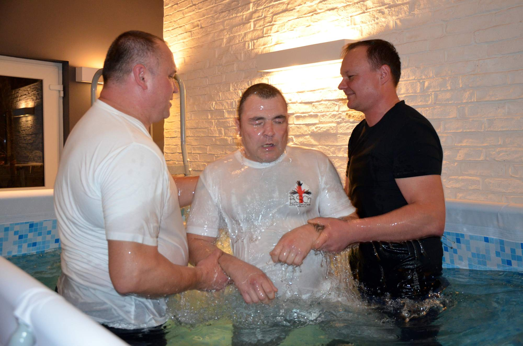 chrzest (54)
