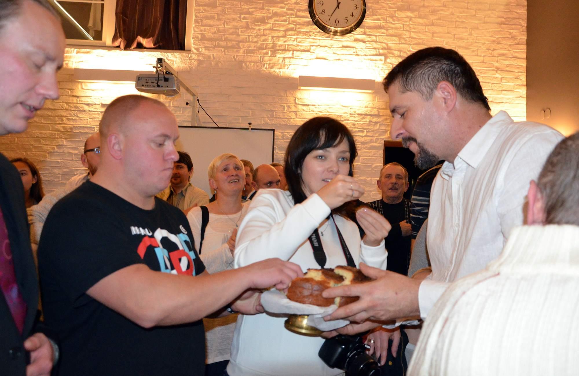 chrzest (73)