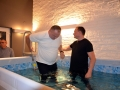 chrzest (25)