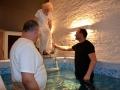 chrzest (26)