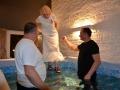 chrzest (27)
