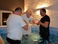 chrzest (28)