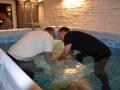 chrzest (31)