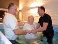 chrzest (32)