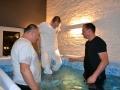 chrzest (34)