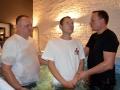 chrzest (35)