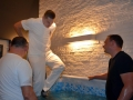 chrzest (39)