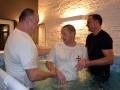 chrzest (46)