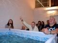 chrzest (51)