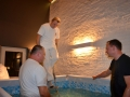 chrzest (52)