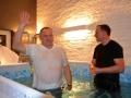 chrzest (55)