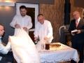 chrzest (57)