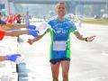 wrocław maraton (1)