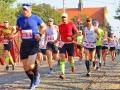 wrocław maraton (10)