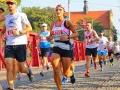 wrocław maraton (11)