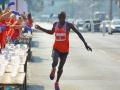 wrocław maraton (12)