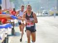wrocław maraton (14)