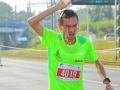 wrocław maraton (15)