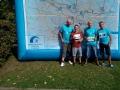 wrocław maraton (2)