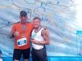 wrocław maraton (4)